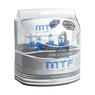 Лампа MTF Argentum 4000К H27/2(27) +80% 881